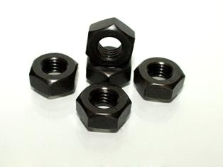 Tán  lục giáccấp 8 đen